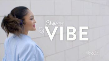 Belk Anniversary Sale TV Spot, 'Share the Bold' - Thumbnail 3