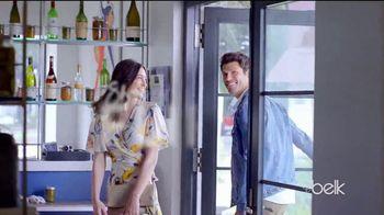 Belk Anniversary Sale TV Spot, 'Share the Bold' - Thumbnail 4
