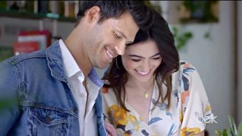 Belk Anniversary Sale TV Spot, 'Share the Bold' - Thumbnail 6