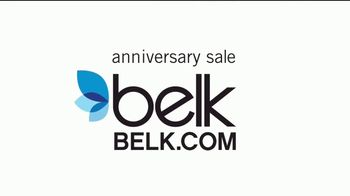 Belk Anniversary Sale TV Spot, 'Share the Bold: Doorbusters' - Thumbnail 6