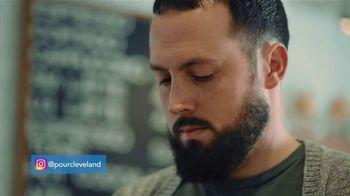 2019 Honda Civic TV Spot, 'Life Is Better: Pour Cleveland' [T2] - Thumbnail 2