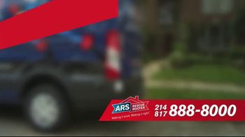ARS Rescue Rooter TV Spot, 'Allergies' - Thumbnail 6