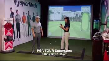 PGA TOUR Superstore TV Spot, 'Two Languages' Featuring Dustin Johnson and Jon Rahm - Thumbnail 1