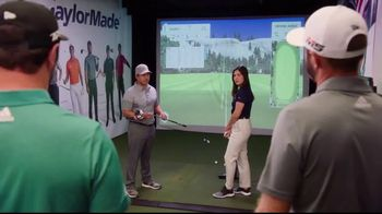 PGA TOUR Superstore TV Spot, 'Two Languages' Featuring Dustin Johnson and Jon Rahm - Thumbnail 2