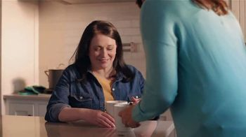 Cleveland Clinic TV Spot, 'We Have Your Back' - Thumbnail 3