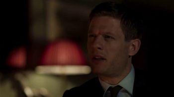 AMC Premiere TV Spot, 'Revolution' - Thumbnail 2