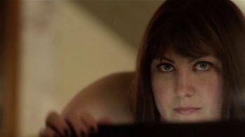 AMC Premiere TV Spot, 'Revolution' - Thumbnail 8