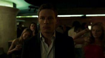 AMC Premiere TV Spot, 'Revolution'