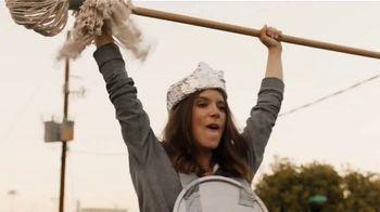 AMC Premiere TV Spot, 'A Good Deal'