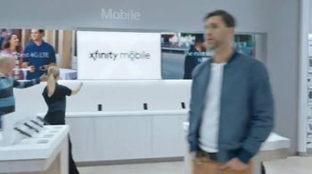 XFINITY Store TV Spot, 'The Latest Innovation'