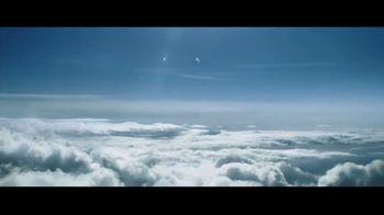 Shazam! - Alternate Trailer 11