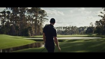 Optum TV Spot, 'Big Picture' Featuring Rory McIlroy - Thumbnail 1