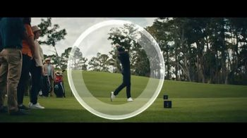 Optum TV Spot, 'Big Picture' Featuring Rory McIlroy - Thumbnail 9