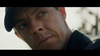 Optum TV Spot, 'Big Picture' Featuring Rory McIlroy