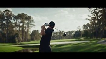 Optum TV Spot, 'Big Picture' Featuring Rory McIlroy - Thumbnail 4