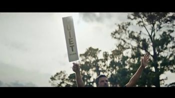 Optum TV Spot, 'Big Picture' Featuring Rory McIlroy - Thumbnail 8