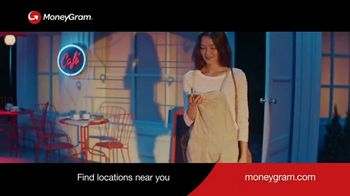 MoneyGram TV Spot, 'Notifications' - Thumbnail 8