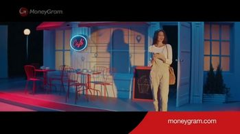 MoneyGram TV Spot, 'Notifications' - Thumbnail 9