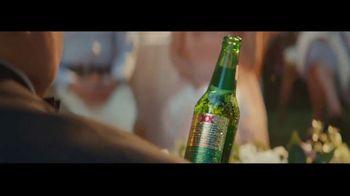 Dos Equis TV Spot, 'Brindis' [Spanish] - Thumbnail 7