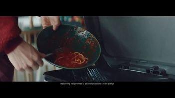 Glad ForceFlex Plus TV Spot, 'Torture Tests: Hollywood Stunt' - Thumbnail 2