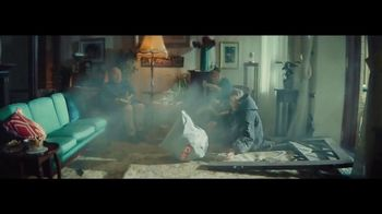 Glad ForceFlex Plus TV Spot, 'Torture Tests: Hollywood Stunt' - Thumbnail 6