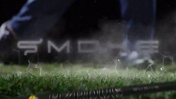 Project X HZRDUS Smoke TV Spot, 'Low Launch, Low Spin' - Thumbnail 5