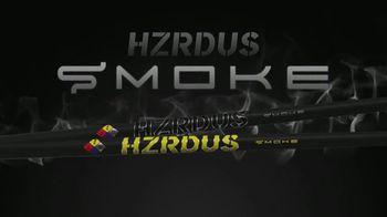 Project X HZRDUS Smoke TV Spot, 'Low Launch, Low Spin' - Thumbnail 6