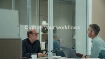 ServiceNow TV Spot, 'Your Idea' - Thumbnail 10