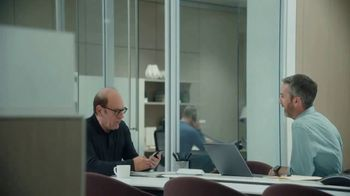 ServiceNow TV Spot, 'Your Idea' - Thumbnail 2