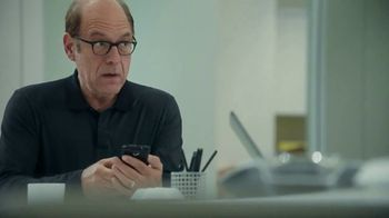 ServiceNow TV Spot, 'Your Idea' - Thumbnail 7