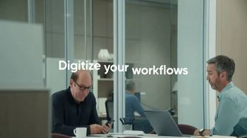 ServiceNow TV Spot, 'Your Idea' - Thumbnail 9