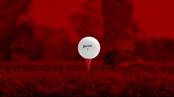 Srixon Golf TV Spot, 'Distance Anthem' - Thumbnail 1