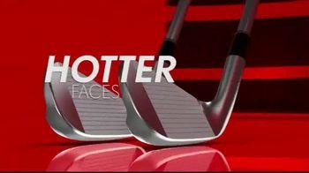 Srixon Golf TV Spot, 'Distance Anthem' - Thumbnail 3