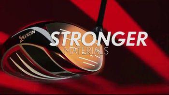 Srixon Golf TV Spot, 'Distance Anthem' - Thumbnail 4