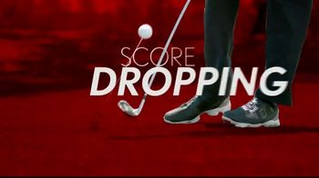 Srixon Golf TV Spot, 'Distance Anthem' - Thumbnail 6