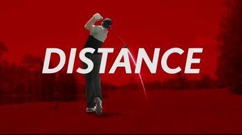 Srixon Golf TV Spot, 'Distance Anthem' - Thumbnail 8