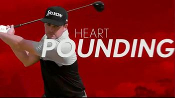 Srixon Golf TV Spot, 'Record Breaking'