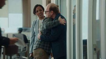 ServiceNow TV Spot, 'I Love You' - Thumbnail 5