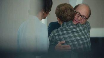 ServiceNow TV Spot, 'I Love You' - Thumbnail 7