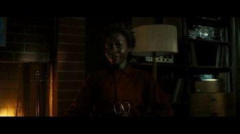 Us - Alternate Trailer 28