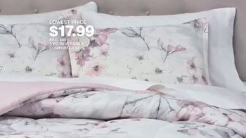 Macy's 48 Hour Sale TV Spot, 'Men's Apparel, Bedding and Kitchen Essentials' - Thumbnail 6