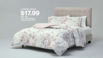 Macy's 48 Hour Sale TV Spot, 'Men's Apparel, Bedding and Kitchen Essentials' - Thumbnail 7