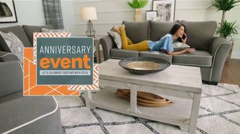 Anniversary Event: Latest Home Fashions thumbnail