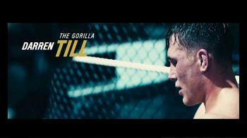 ESPN+ TV Spot, 'UFC Fight Night: Till vs. Masvidal'