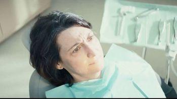 Physicians Mutual TV Spot, 'Dr. Acula' Featuring John Michael Higgins - Thumbnail 3