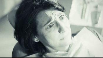 Physicians Mutual TV Spot, 'Dr. Acula' Featuring John Michael Higgins - Thumbnail 6