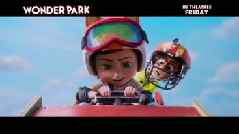 Wonder Park - Alternate Trailer 54