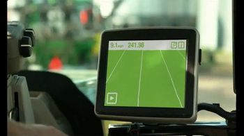 SD Corn Utilization Council TV Spot, 'Precision AG: This Is Farming'