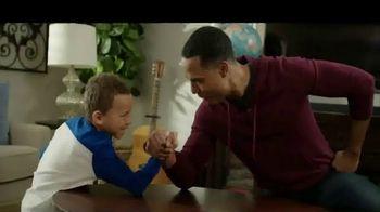 Sanford Health Orthopedics TV Spot, 'Health Lives Here: Powerful and Playful'