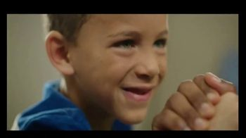 Sanford Health Orthopedics TV Spot, 'Health Lives Here: Powerful and Playful' - Thumbnail 2